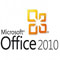 Office2010 SP2 x86 V14.0.7015.1000 正式版