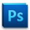 Adobe Photoshop CS5 V12.0.1 龙卷风精简版