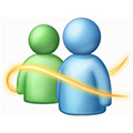 Windows Live Messenger (MSN) V14.0.8117.416