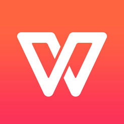WPS Office ios版 v10.11.0